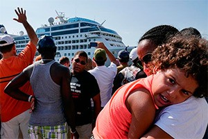 photo of cruises in cuba tour 1