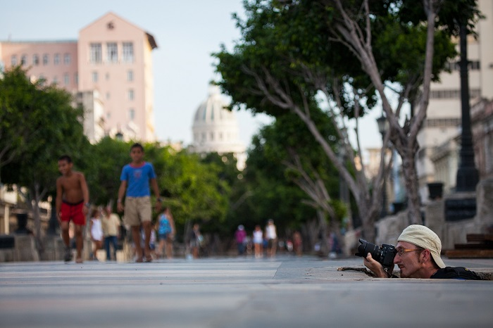 tips for street photography in cuba by louis alarcon