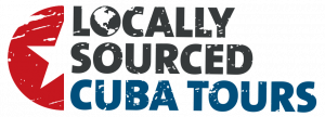 organized of photo tours to cuba called locally sourced cuba