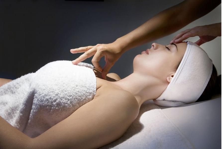massage in cuba
